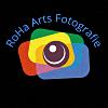 Firmen-Logo RoHa Arts Fotografie